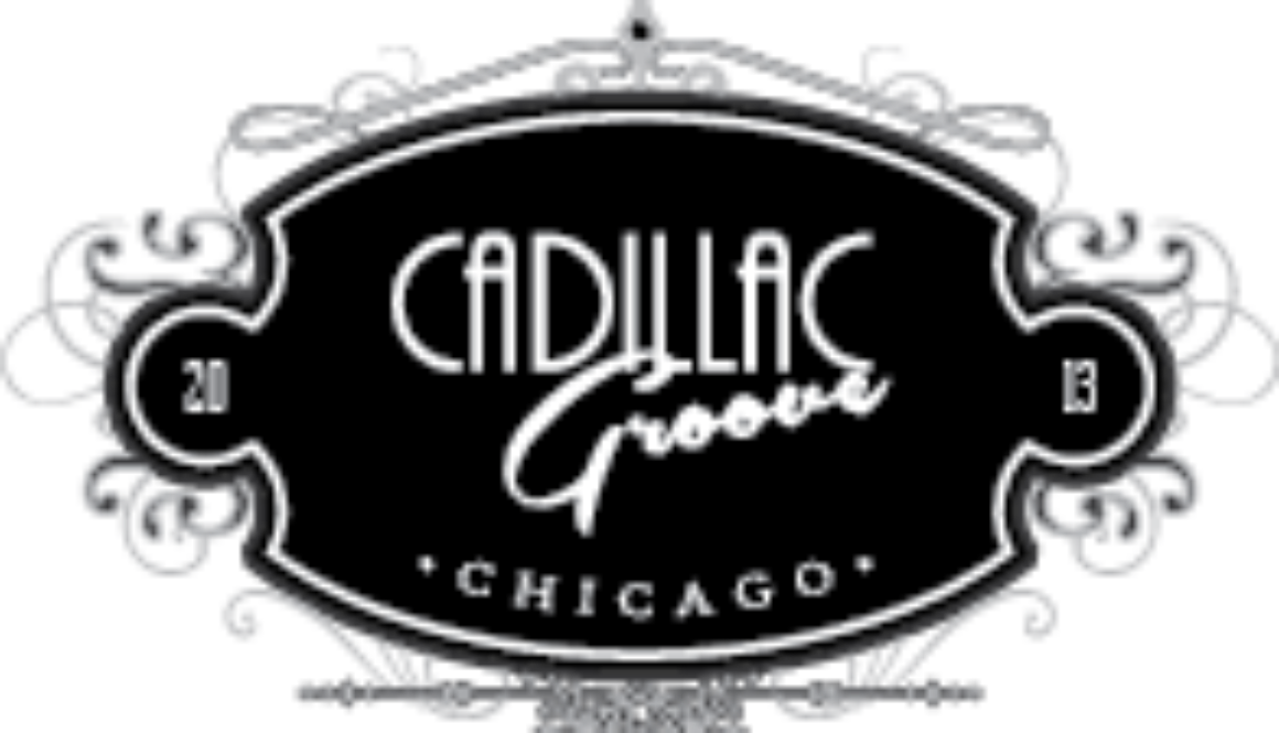 cadgroove_fancylogo