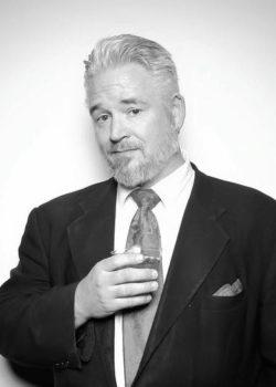 Kevin Gawthorp